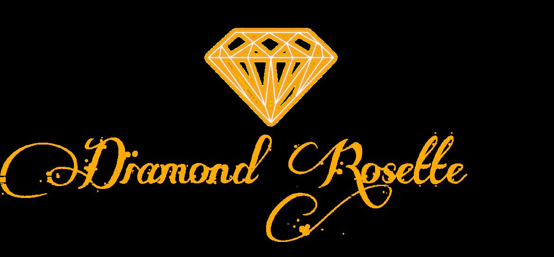 Diamond Rosette Kennel